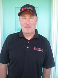 Pat Quinn -A Buyer's Choice - home inspection franchise - franchisee success story