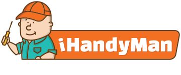 Brand Recognition with an easy-to-manage, profitable, home-based handyman business