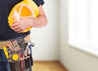 Handyman Service - iHandyMan - International Master Franchise Opportunity - handyman business