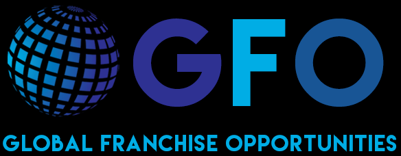 Global Franchise Opportunities